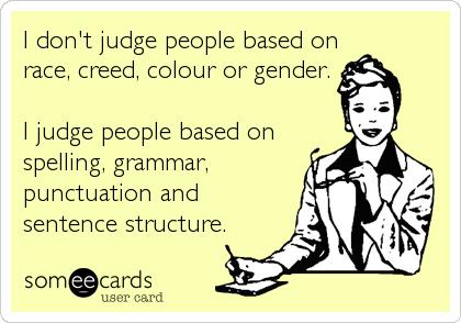Grammar Disc 1