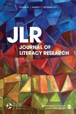 JLR cover